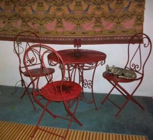 RESTAURATION MOBILIER JARDIN dans Restauration mobilier de jardin 100_2221-300x275